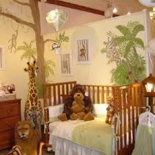 best 25 jungle baby room ideas on pinterest safari nursery