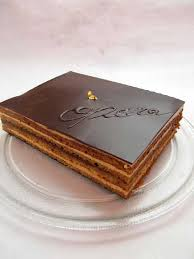cakes online opera cake order online home delivery bangalore 5 cakes online