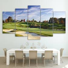 Cheap Art Prints by Online Get Cheap Golf Art Prints Aliexpress Com Alibaba Group