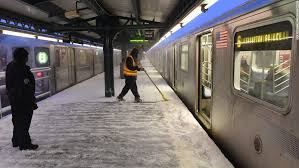 New York where to travel in january images Blizzard puts new york city in 39 uncharted territory 39 cnn jpg