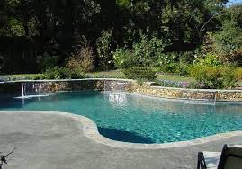 free form pool designs 15 remarkable free form pool designs home design lover