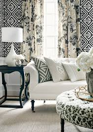 Wallpaper Closet Demetrius From The New Thibaut Bridgehampton Collection Available