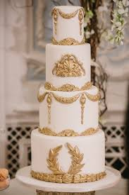 wedding cakes ideas amazing wedding cake ideas 2018 evesteps