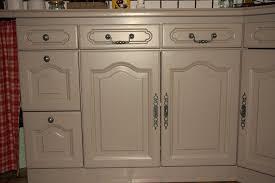 peindre cuisine rustique relooker meuble rustique relooker un meuble de cuisine en
