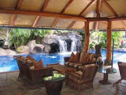 Cabana Pool House Atlanta Ga Pool House Builders We Do It All Low Cost