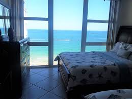 one bedroom on the beach at ocean manor homeaway downtown