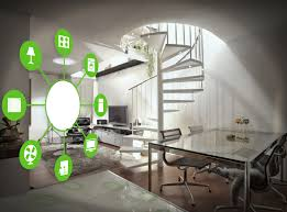 tech trends that will impact your home techcrunch
