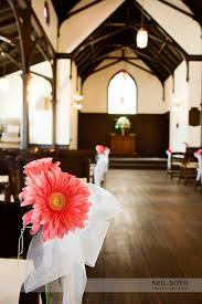 downtown raleigh wedding venues raleigh wedding reception venue corporate events raleigh