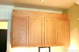 scribe molding for kitchen cabinets cabinet scribe molding kitchen cabinets molding ideas molding crown