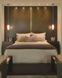 Schlafzimmer Modern Beispiele Schlafzimmer Wandgestaltung Beispiele Kundel Club