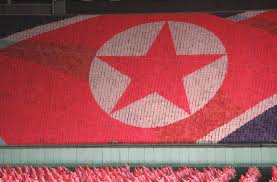Red Flag Linux Meet Red Star Os The North Korean Linux Distro That Apes Apple U0027s