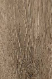 burnt rum beckham brothers flooring