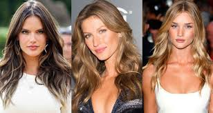 viviscal before and after hair length afro how to grow your hair past terminal length beauty tips