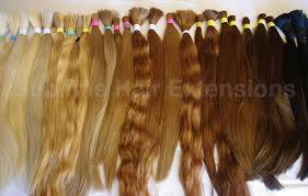 hair extensions uk about russian hair extensions specialists notting hill london