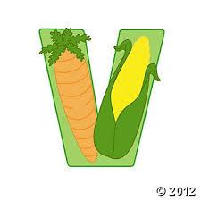 77 best letter v images on pinterest alphabet crafts preschool