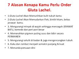 Jual Gluta jual gluta lachel di malang order 0857 1343 8026