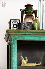 best images about shabby chic pinterest antibes green