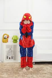 online buy wholesale halloween costumes animals from china