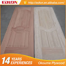 Almirah Design by Plywood Prices Plywood Almirah Design Plywood Door Designs Photos