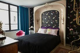 chambre d hote montmartre le jardin de montmartre luxury housing in