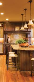 Best I  MOUNTAIN RESORT STYLE Images On Pinterest Mountain - Different kinds of kitchen cabinets