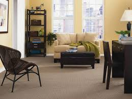 Tile Living Room Floors by Top Living Room Flooring Options Hgtv