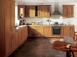 stainless kitchen islands wooden kitchen islands two tone black brown plywood cabinet