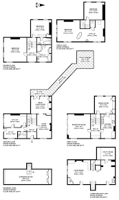 Town House Plans by English Town House Plans House List Disign