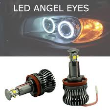 compare prices on halo replacement bulbs online shopping buy low