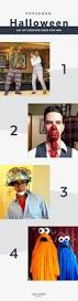 The 25 Best Best Mens Halloween Costumes Ideas On Pinterest