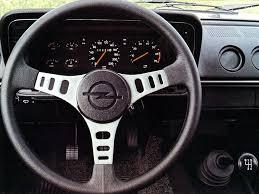 1976 opel manta manta b 1 9 n 75 hp