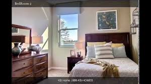Kb Home Design Center by See Homes In Sebastian Fl Kb Home Youtube