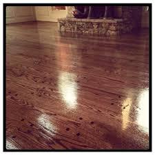 certagreen wood floor renewal flooring raleigh nc phone
