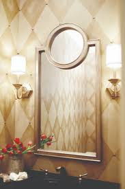 Decorative Mirrors 45 Best Mirrors Images On Pinterest Beveled Mirror Decorative