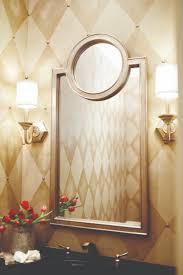 45 best mirrors images on pinterest beveled mirror decorative