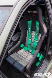 mitsubishi legnum modified mitsubishi legnum fast car