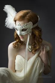 halloween feather masks 423 best masquerade mask images on pinterest masks masquerade