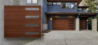Overhead Door Burlington New Jersey Garage Door And Gate Nj Business Finder