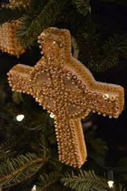 60 best chrismon ornaments images on