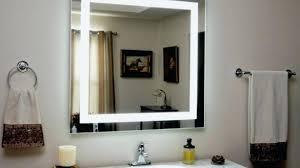 tri fold bathroom mirror fold vanity mirror ballard designs with regard to tri fold