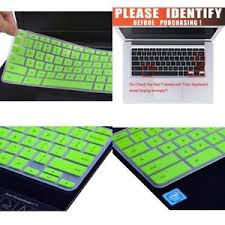 acer chromebook keyboard light keyboard silicon protector cover for acer premium r11 acer