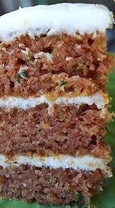 1010 best cakes images on pinterest dessert recipes cream