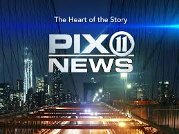 diamond city halloween new york u0027s pix11 wpix tv new york news weather entertainment