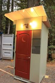 Outhouse Pedestal Toilet Compost Toilet Outhouse Composting Toilet And Acre