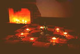 candle lit bedroom candlelit bedroom images net bedroom ideas masculine bedroom ideas