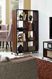 Room Dividers Dubai Clever Room Divider Designs
