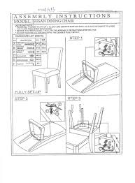 Ikea Discontinued Items List Assembly Instructions