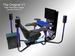 gaming setup creator ultimate computer setups cool computer room design