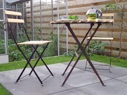 Table De Jardin En Palette by Salon De Jardin Doccasion En Fer Forge U2013 Qaland Com