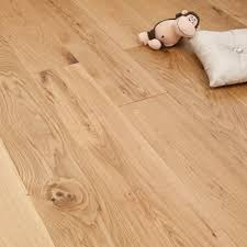 smart choice click engineered oak flooring 14 2 5mm x 180mm matt